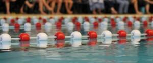 DOS doet mee aan landelijke campagne zwemveiligheid