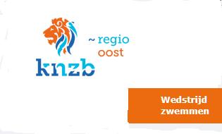 Laatste medaille wedstrijd in Groenlo, 10-06-2018