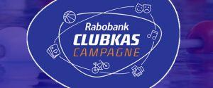 Stem op DOS - Rabobank Clubkas campagne
